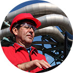 Pump Application Engineering